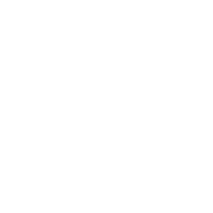 Tatort Grillen Grillmeister Grillkönig Fun Shirt