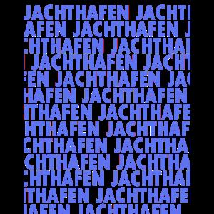 JACHTHAFEN shirt NB 0