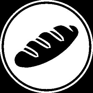 brot icon symbol