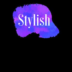Stylisch