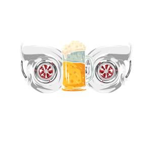 Autocross Stockcar Auto Cross Summer Nights Dirt