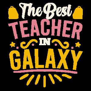 Lehrer Unterricht