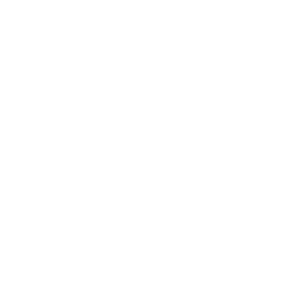 20 Geburtstag 20 Jahre Erfahrung