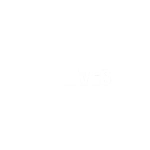 Menschenleben sind wichtig