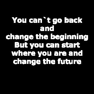 Motivation text