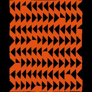 Geometrie - Dreieicke