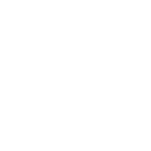 Achterbahn Freak
