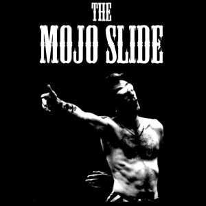 The Mojo Slide - Design 1
