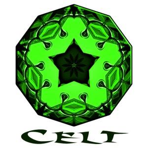 Celt djf