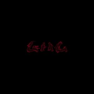 MHAM-Beleuchtung (schwarz)