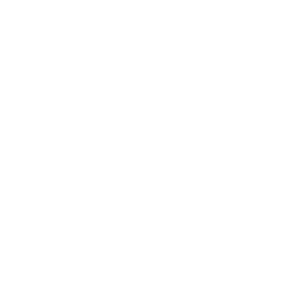 Wir Glauben An Wissenschaft