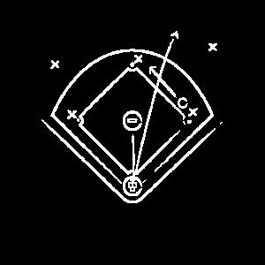 Baseball Taktik