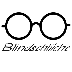 Blindschliiche