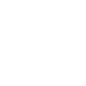 Nerdy Dirty Inked and Curvy