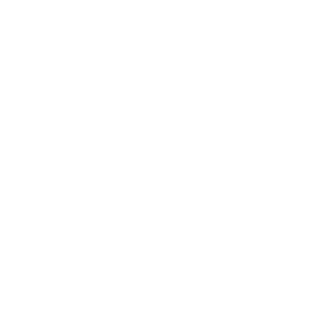 Südtirol Herzschlag Wandern Urlaub Geschenk
