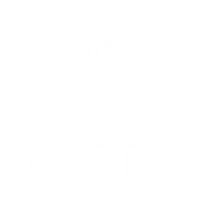 Keine Zeit der Garten ruft I Beruf Gärtner Pflanze