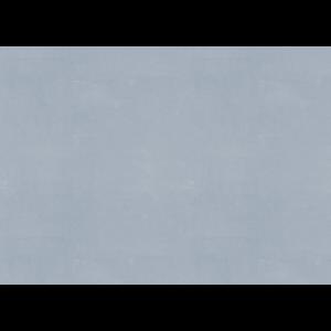 Normales Himmelblau mit weicher entspannender Textur