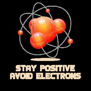 Physik Elektron