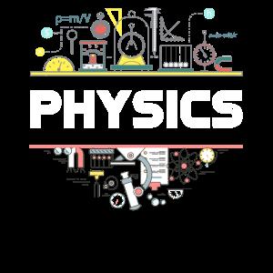 Physik Quantenphysik