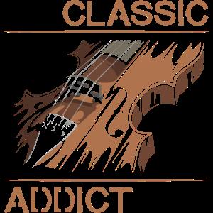 violin music geige orchestra