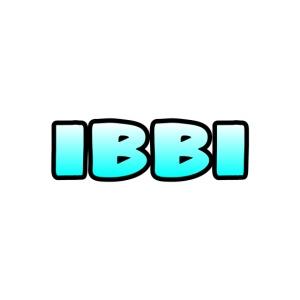 Ibbi-Shirt