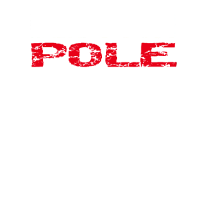 Deutsch Pole