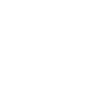 Eule Deko Eulen Tattoo Vogelhaus Vogelkäfig Idee