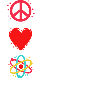 Science Physik