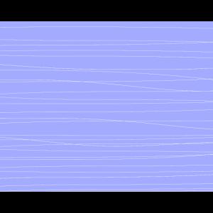 Violetter Hintergrund