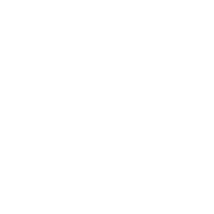 Trust me I´m an Engineer