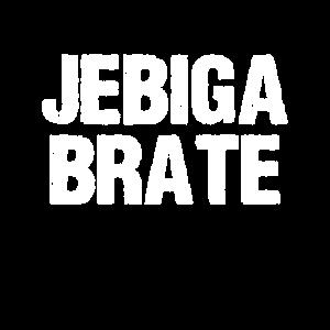 Jebiga Brate