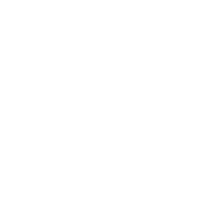 Life Begins at the End of your Comfort Zone Gift M