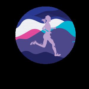 Running Laufen Läufer Jogger