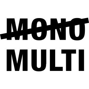Multi / Men