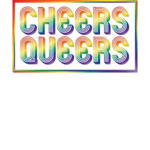 Christopher Street Day CSD LGBT Cheers Queers
