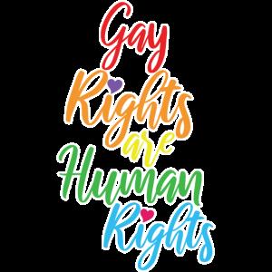 Christopher Street Day CSD LGBT T Shirt
