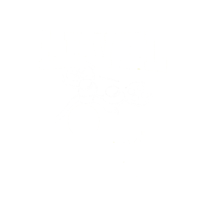 10 Geburtstag Gamer