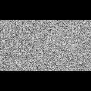 Wandgeräusch Hintergrund