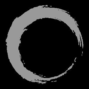 Kreis Grau