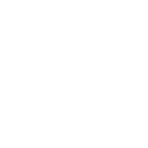 Blueprint Spitfire Mk. I & IIA - Variante 2