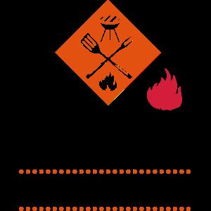 Grillen Fett verbrennen