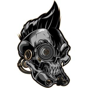 Nareku logo