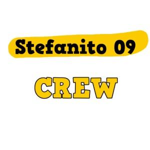 Stefanito09 Crew
