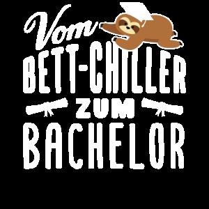 Faultier Bachelor