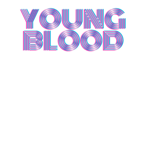 junges Blut