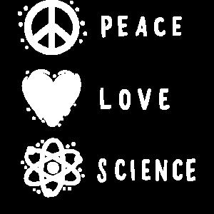 Chemikerin Physikerin Biologin