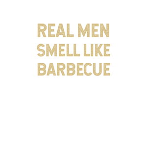 fleisch, steak, rost, grill, smoker, geschenkidee