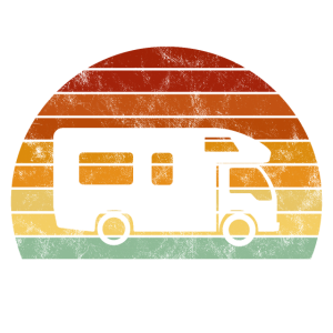 Wohnmobil Klimaanlage Camperstuhl Campingküche