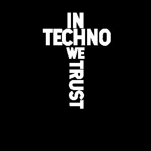 techno, rave, raver, dj, festival, electro