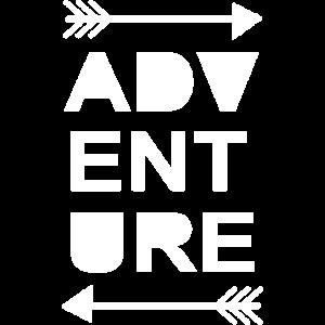 Outdoor Travel Adventure Nature